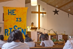 ChurchofourSaviour1stConfirmation (1)