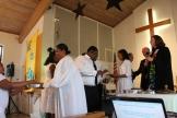 ChurchofourSaviour1stConfirmation (10)