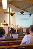 ChurchofourSaviour1stConfirmation (12)