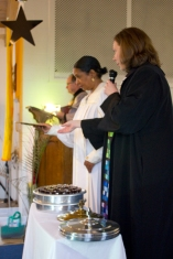 ChurchofourSaviour1stConfirmation (15)