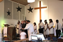 ChurchofourSaviour1stConfirmation (2)