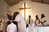 ChurchofourSaviour1stConfirmation (3)