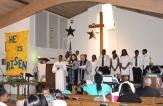 ChurchofourSaviour1stConfirmation (5)