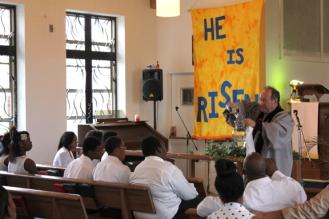 ChurchofourSaviour1stConfirmation (7)