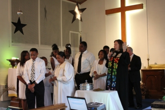 ChurchofourSaviour1stConfirmation (8)