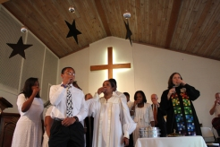 ChurchofourSaviour1stConfirmation (9)