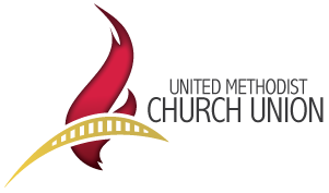 Pittsburgh Parish and UM Church Union