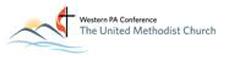 Western pa UMC
