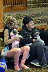 Calvary UMC Dog Service (3)