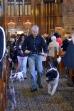 Calvary UMC Dog Service (6)